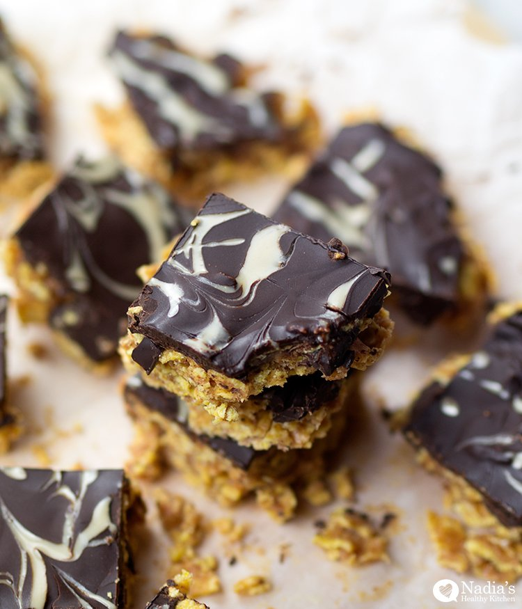 chocolate-covered-cornflake-squares_5