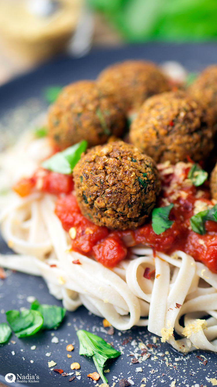 lentil-meatball-spaghetti_3