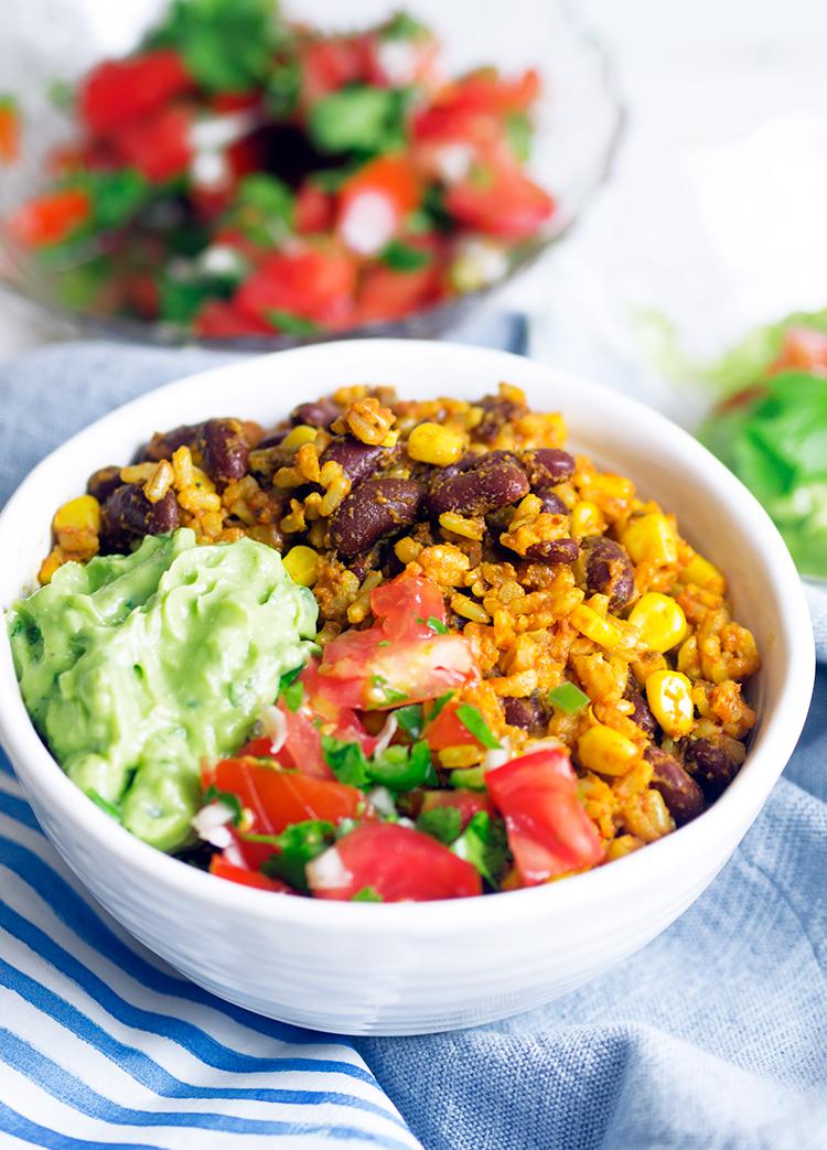 mexican-bean-rice_1