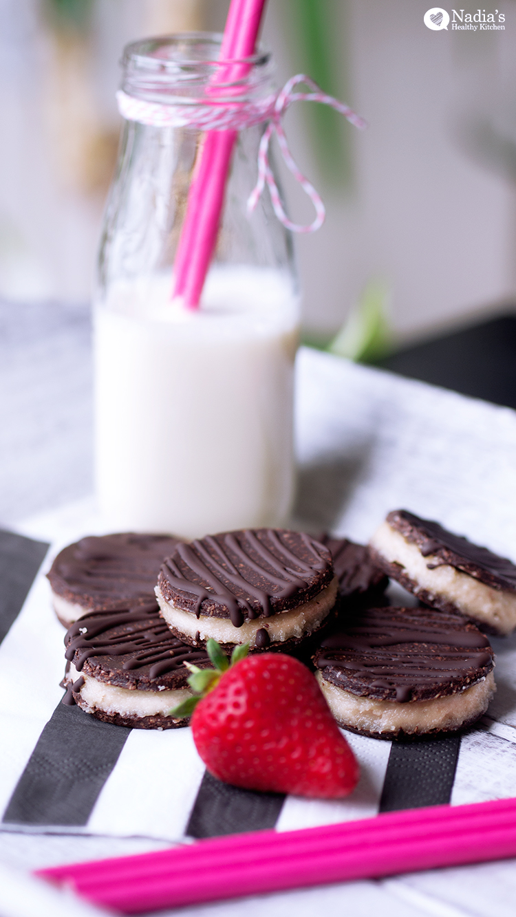 raw-chocolate-cream-cookies_3