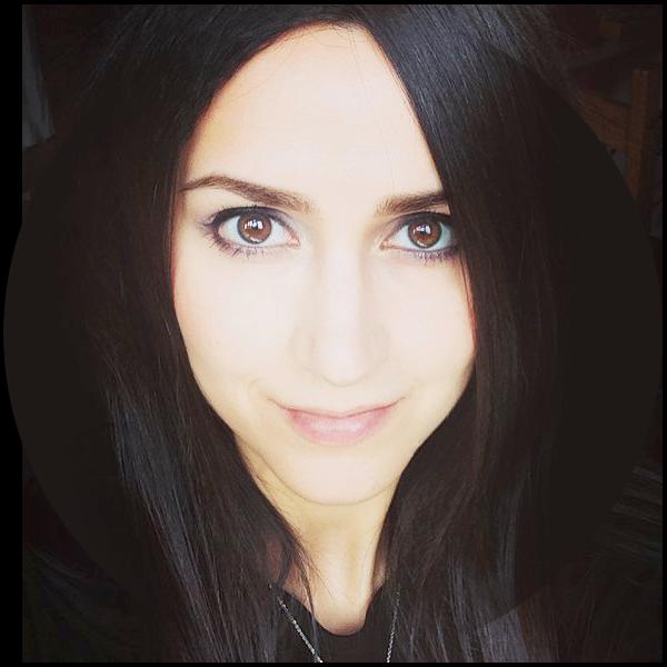 nadia-nhk-profile-pic