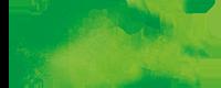organic-burst-logo