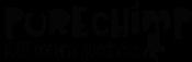 purechimp-logo