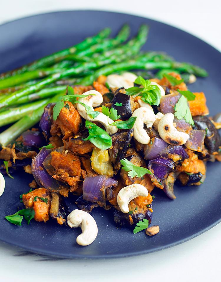 red-pesto-roasted-veggies_1