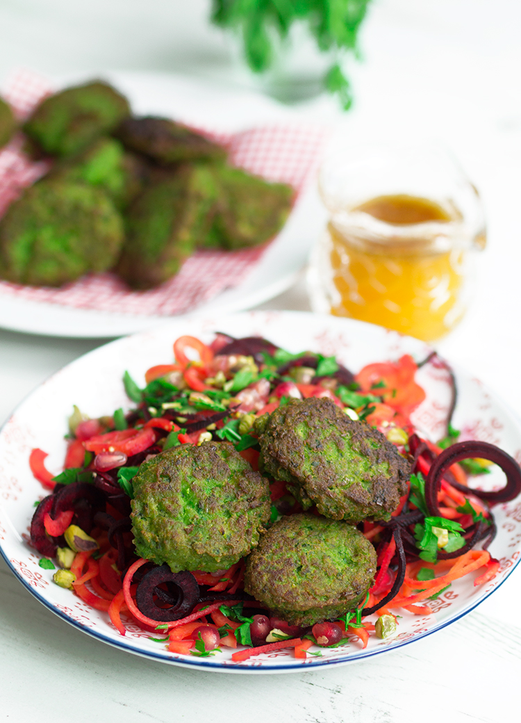 vegan-pea-patties_2
