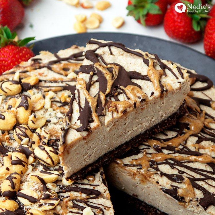 vegan-peanut-butter-cheesecake_4