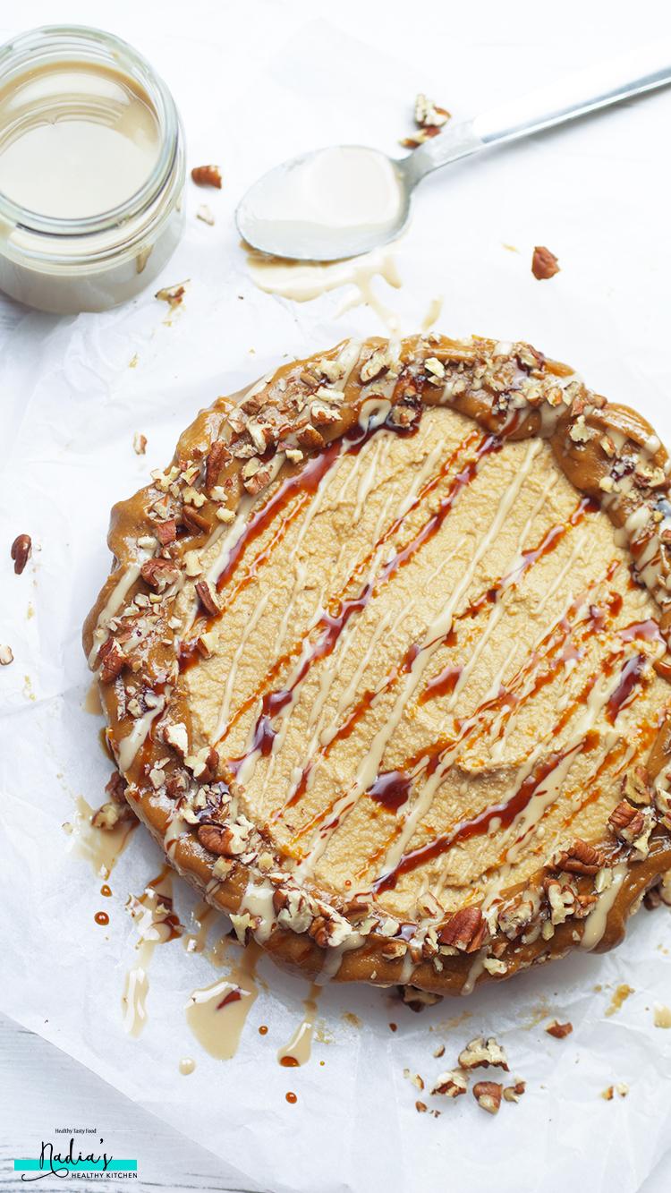 vegan-salted-caramel-cheesecake_2