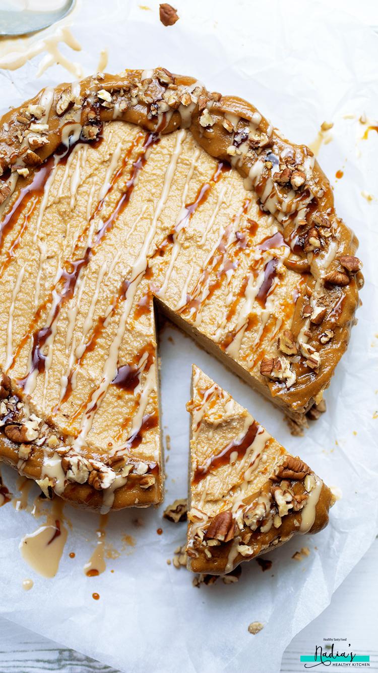 vegan-salted-caramel-cheesecake_4