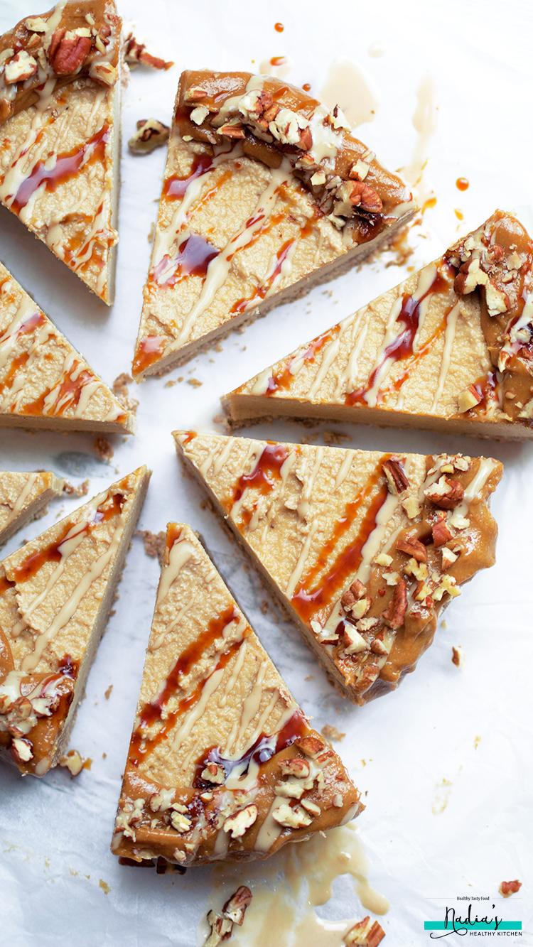 vegan-salted-caramel-cheesecake_5