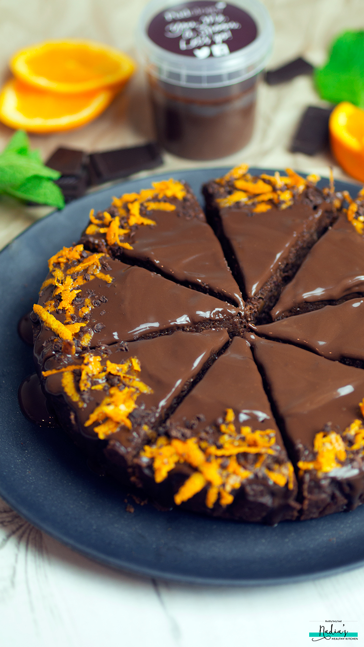 chocolate-orange-cake-vegan-gluten-free_1