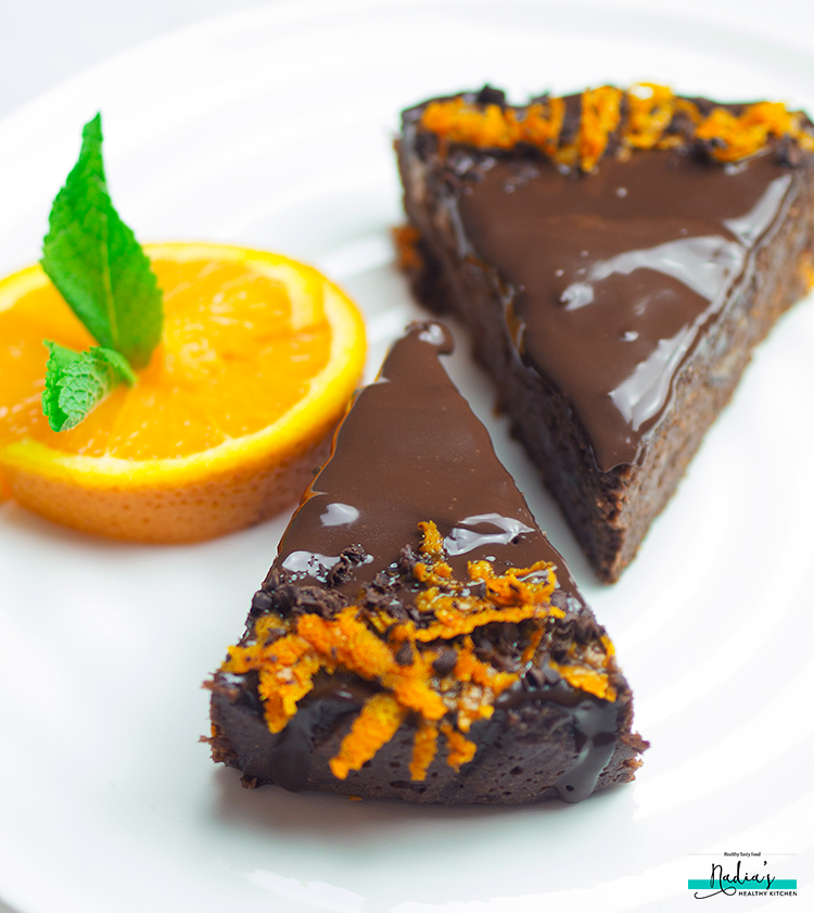 chocolate-orange-cake-vegan-gluten-free_3