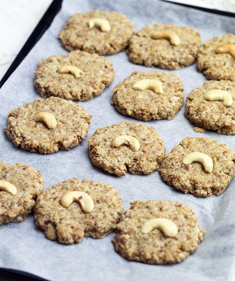 healthy-cardamom-cookies_5