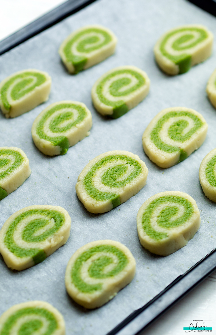 matcha-pinwheel-cookies_3