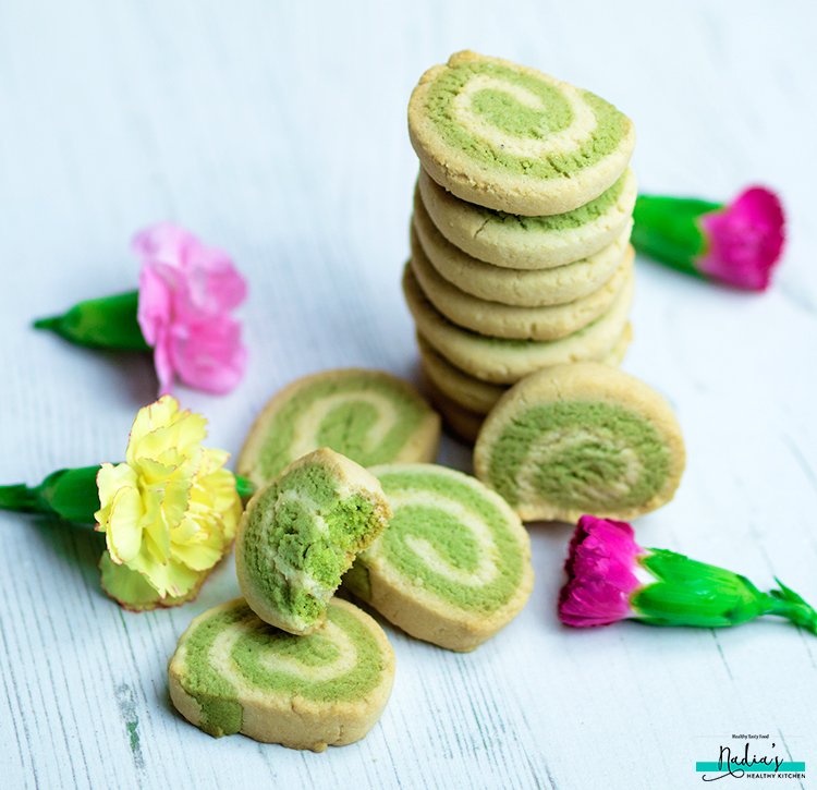 matcha-pinwheel-cookies_4