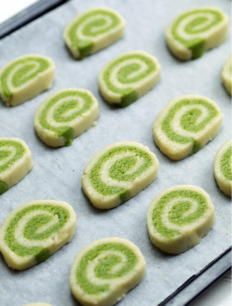matcha-pinwheel-cookies_7