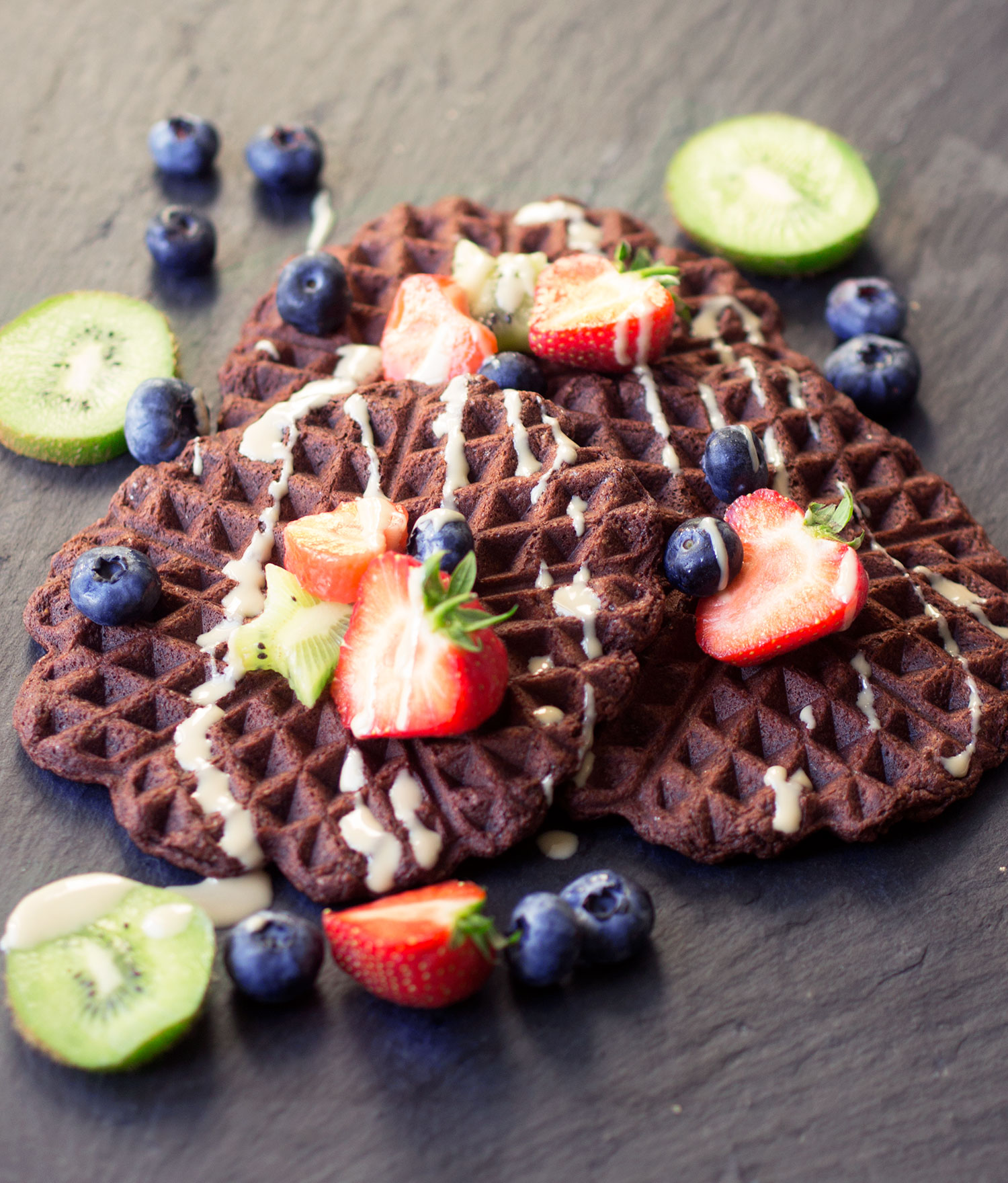 chocolate-protein-waffles_5