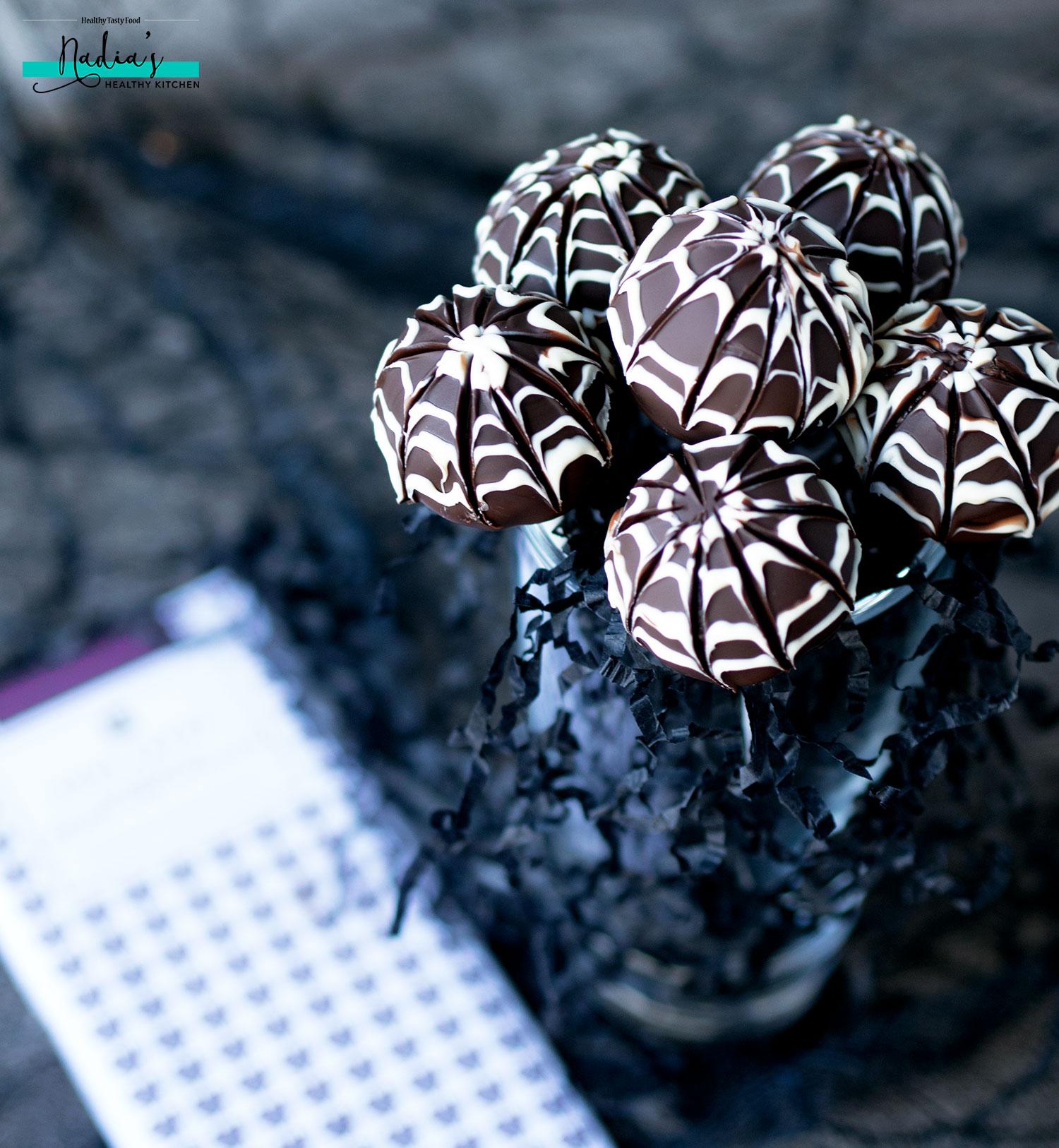 halloween-spide-web-truffles_2