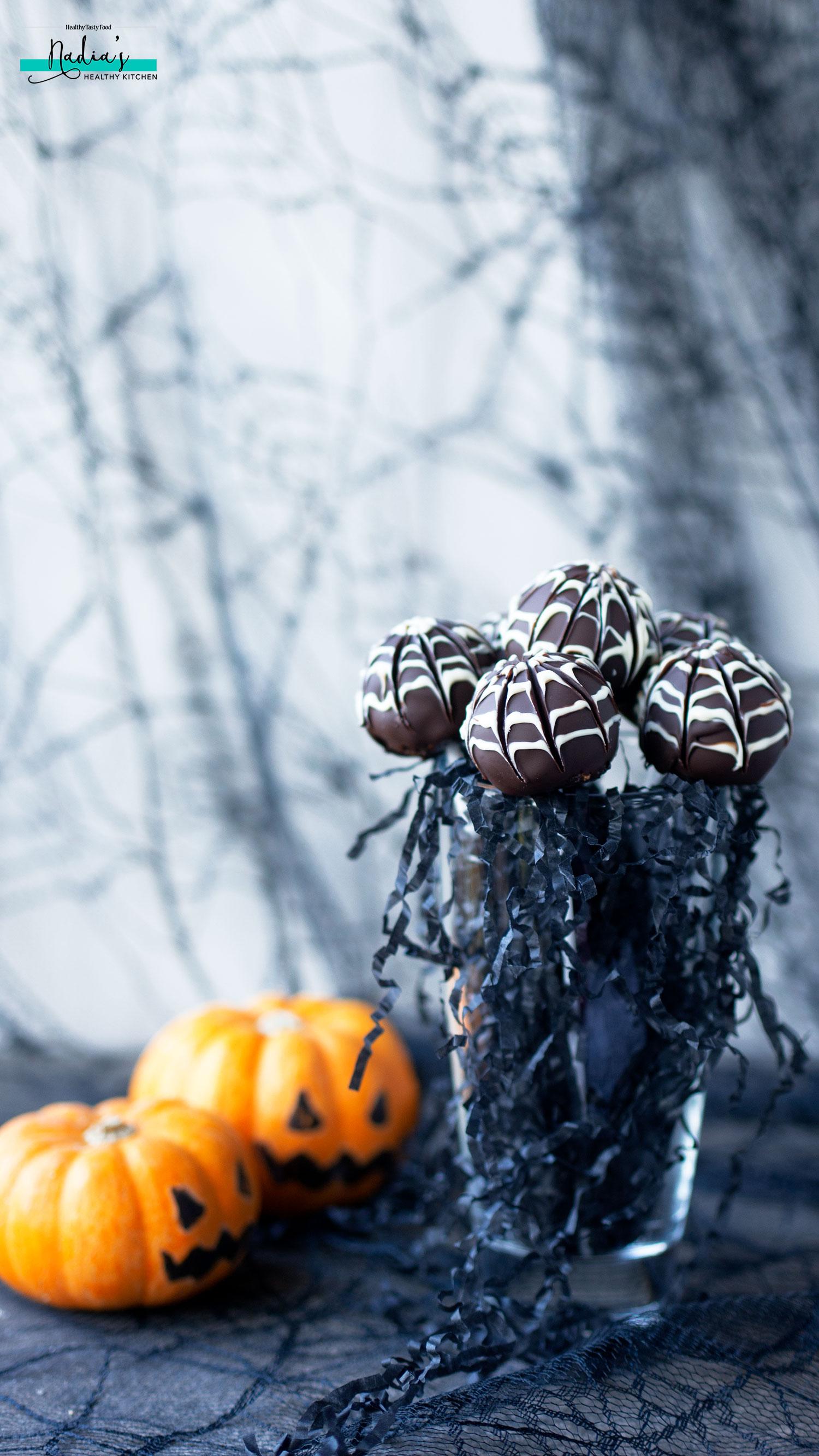 halloween-spide-web-truffles_4