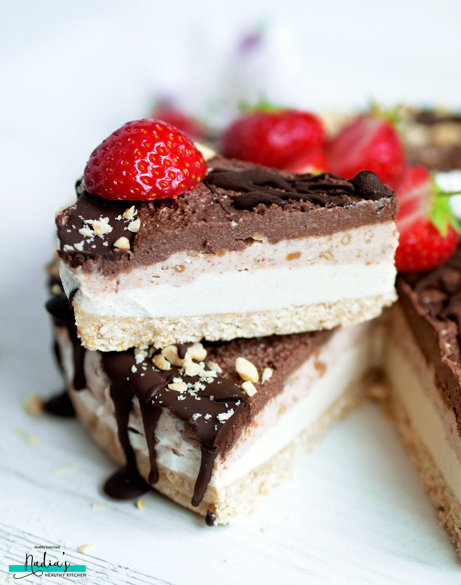 raw-chocolate-peanut-butter-cheesecake_1
