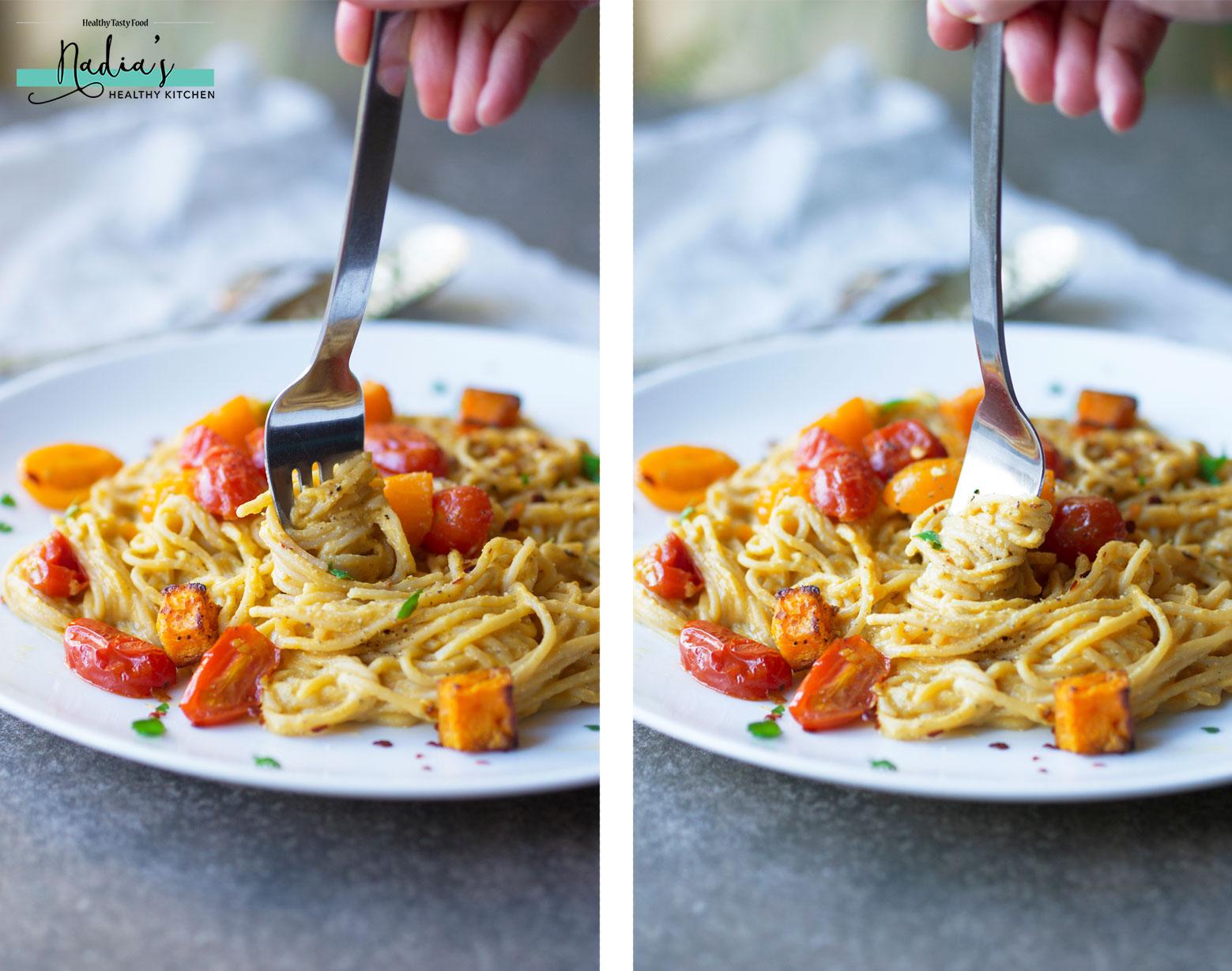 Butternut Squash Jambalaya (Vegan) Recipe — Dishmaps