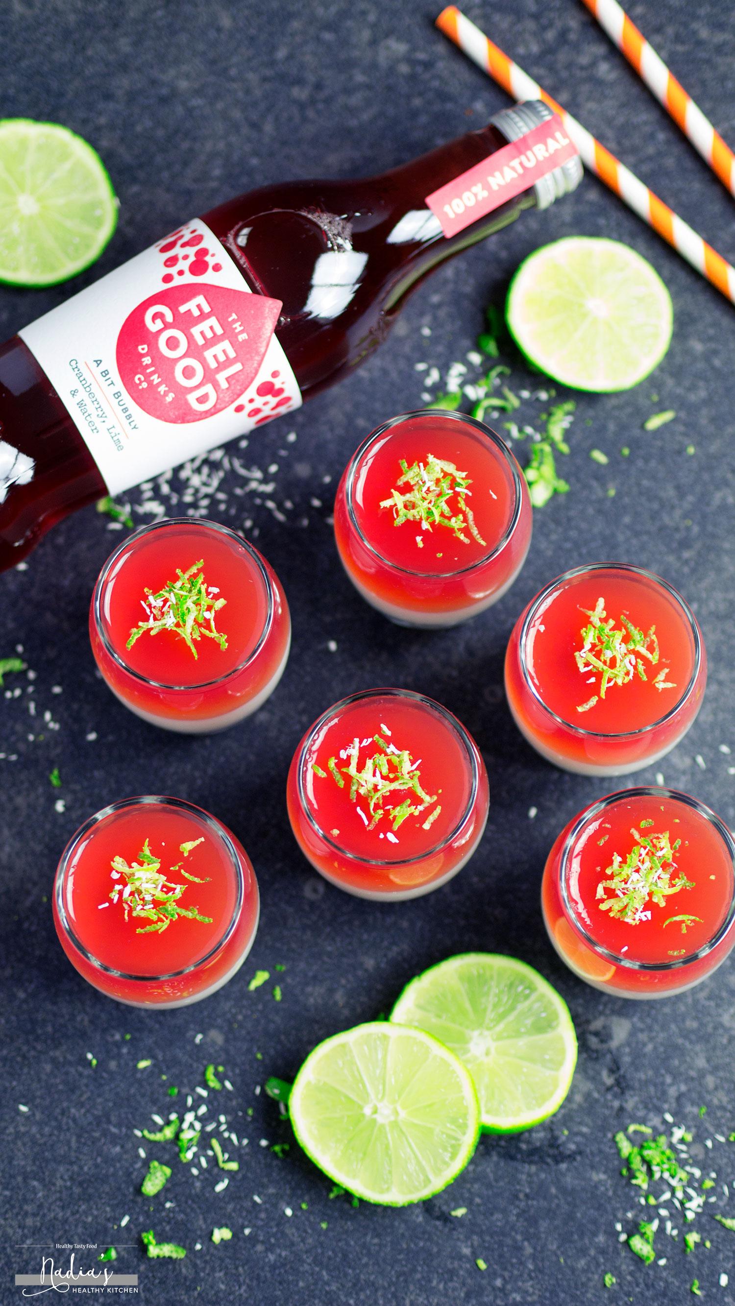 vegan-cranberry-lime-coconut-jelly-shots_2