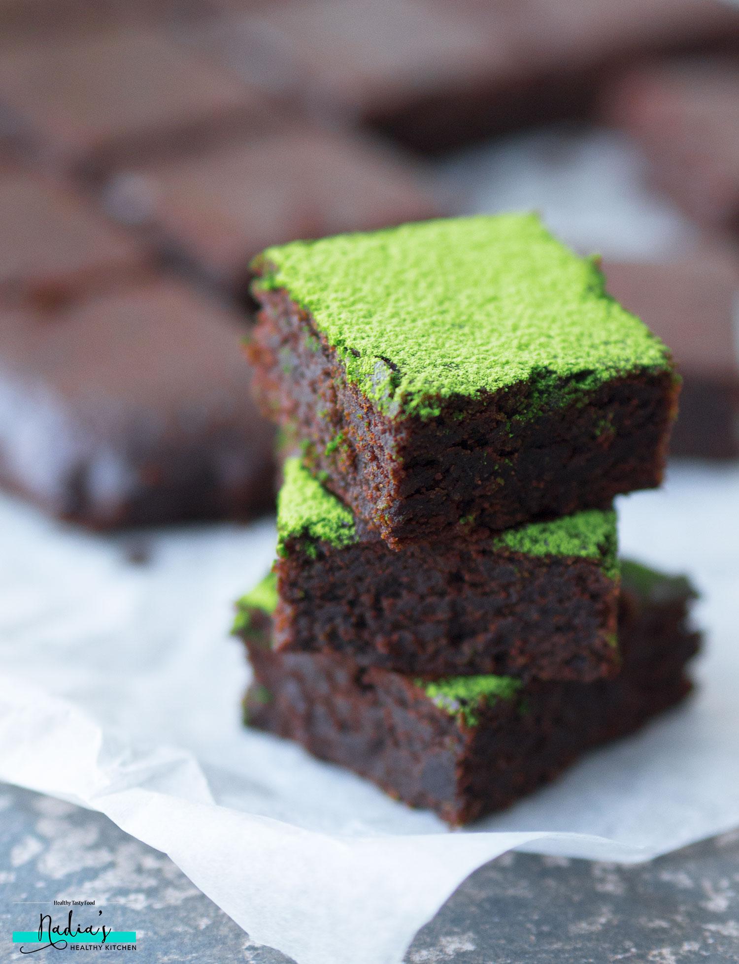 vegan-matcha-brownies_1