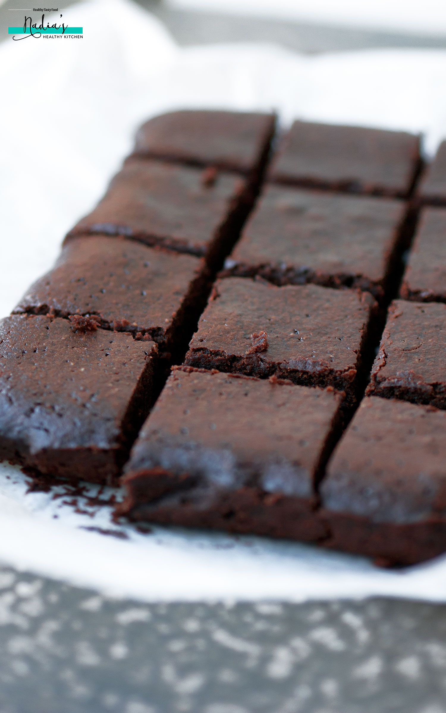 vegan-matcha-brownies_3