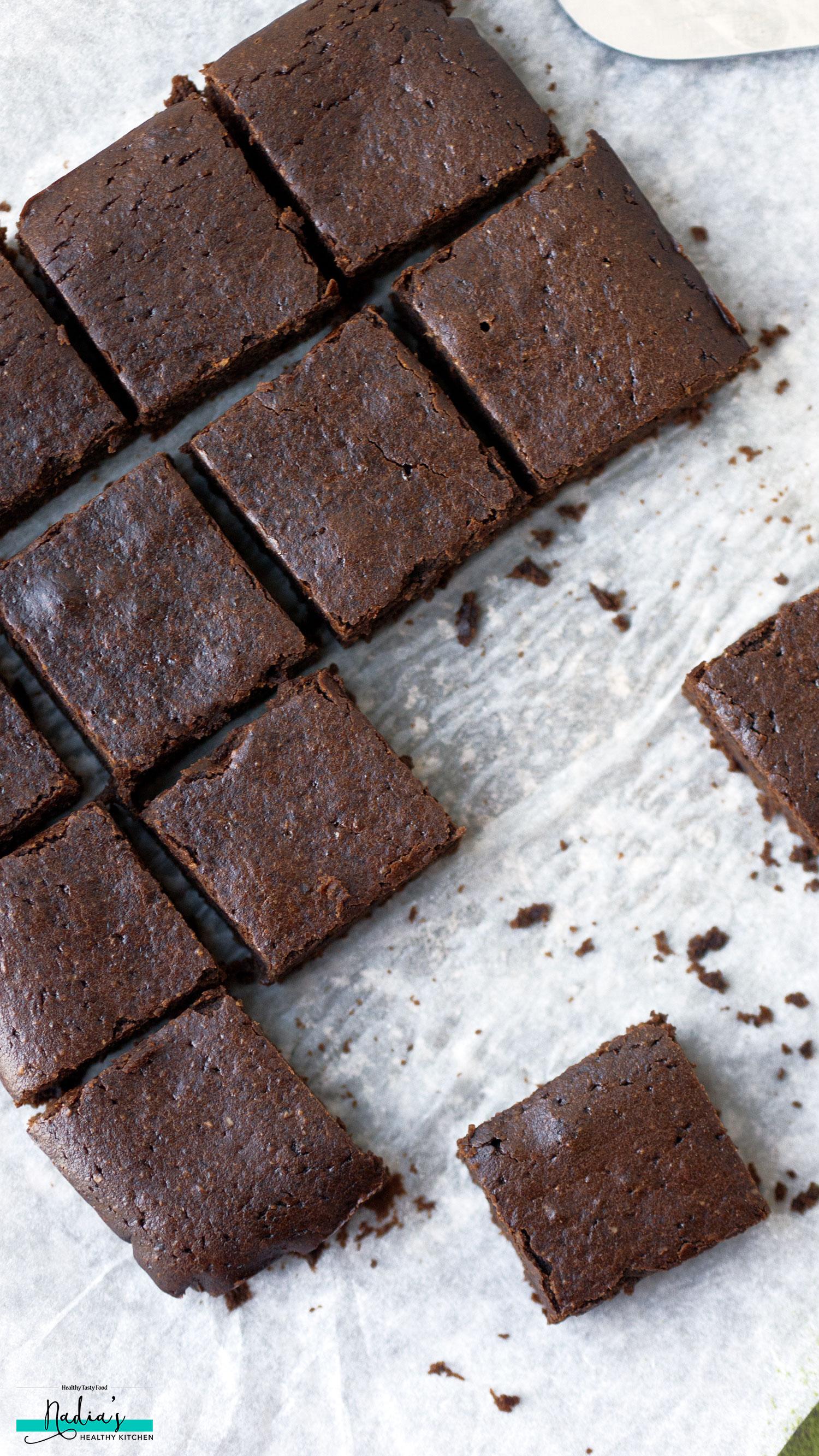 vegan-matcha-brownies_4