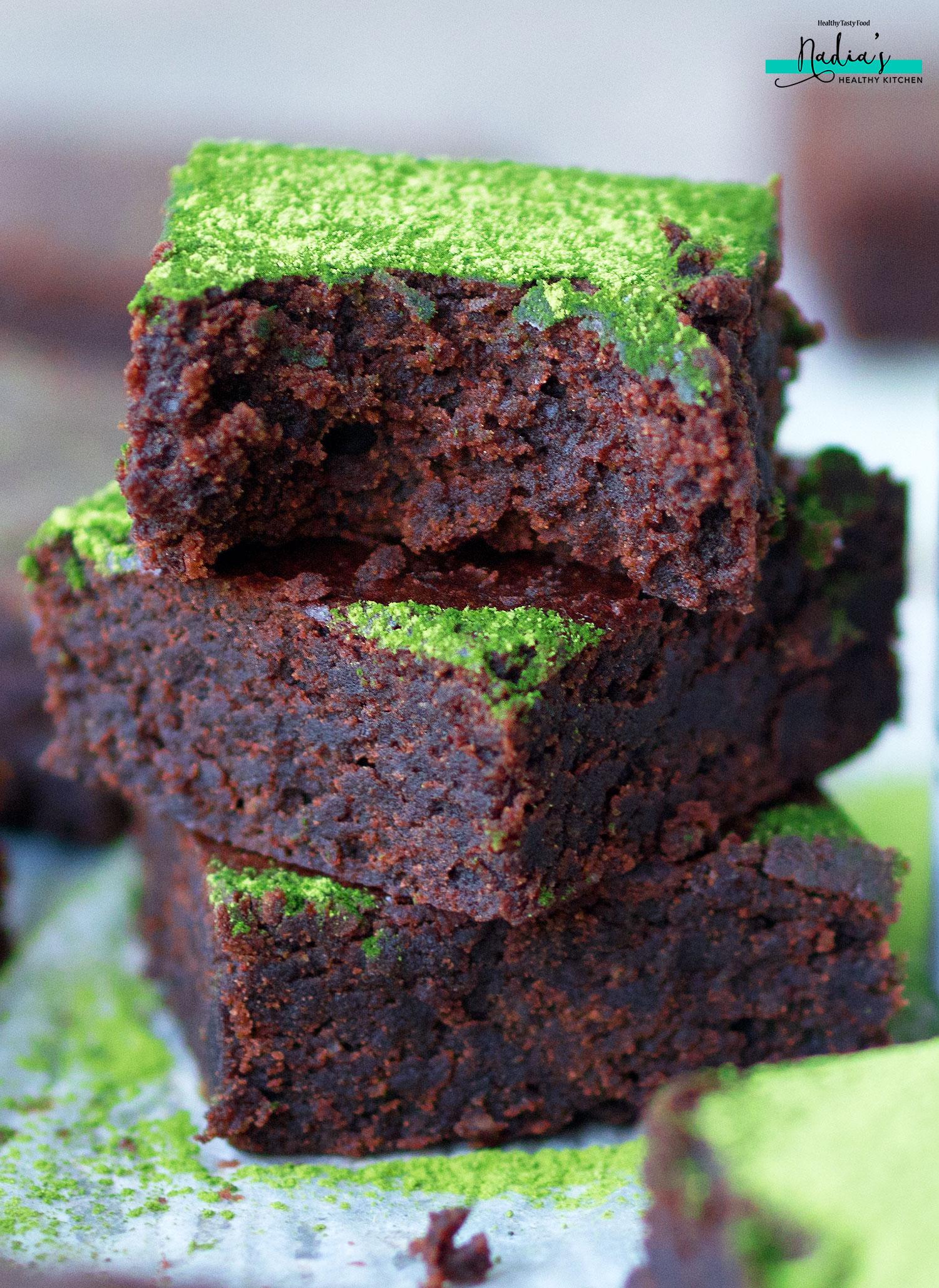 vegan-matcha-brownies_6