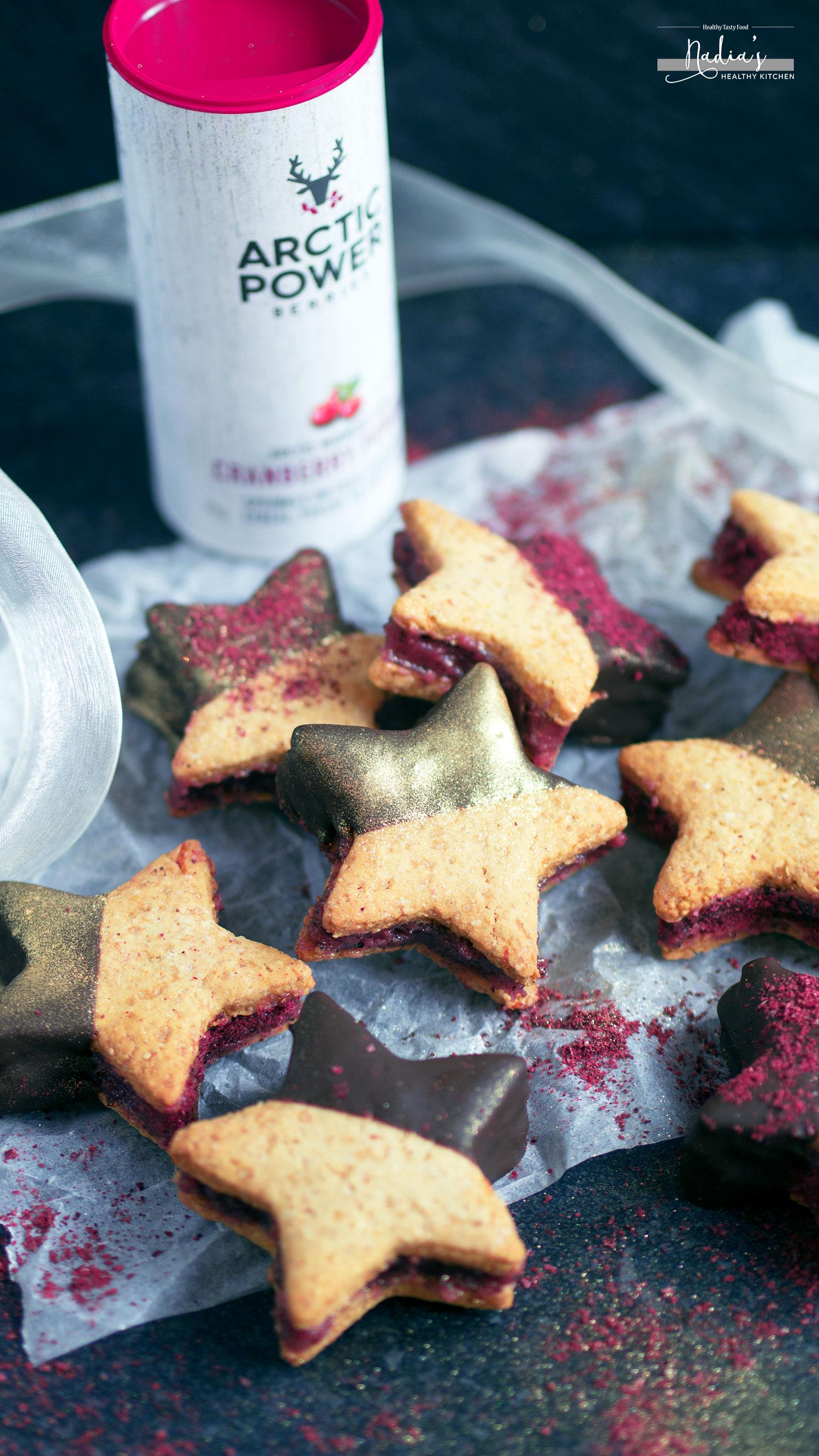 orange-cranberry-cookie-sandwiches_2