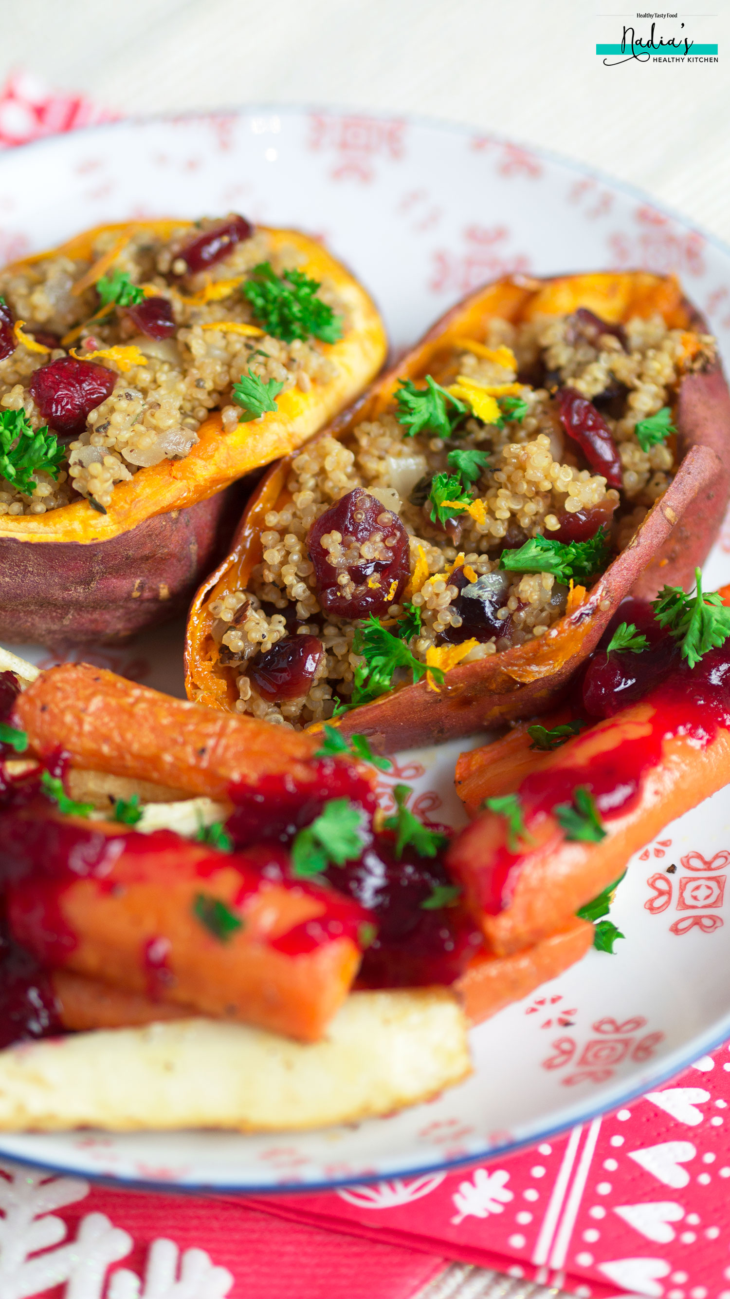 quinoa-stuffed-sweet-potato