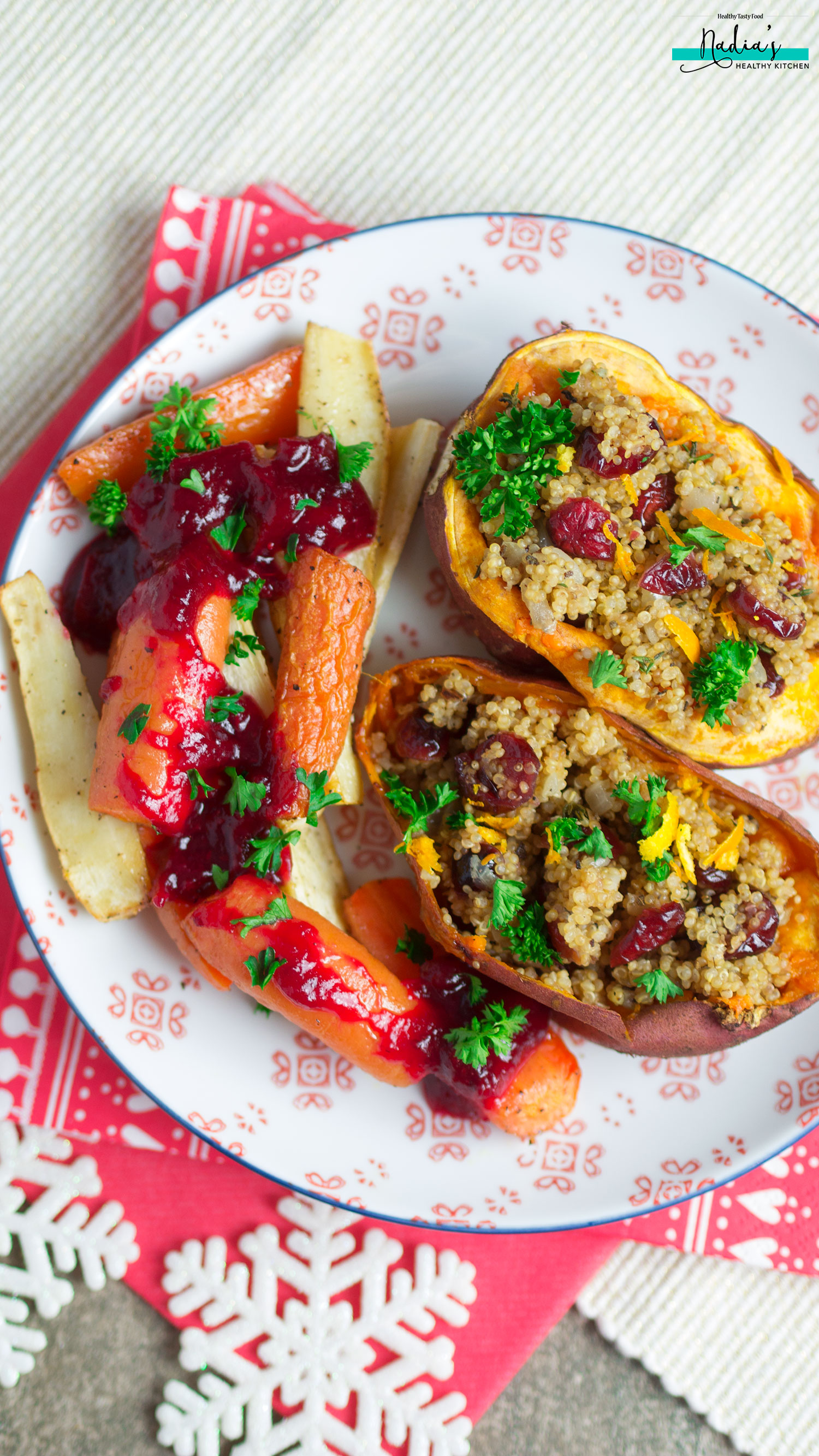 quinoa-stuffed-sweet-potato_1