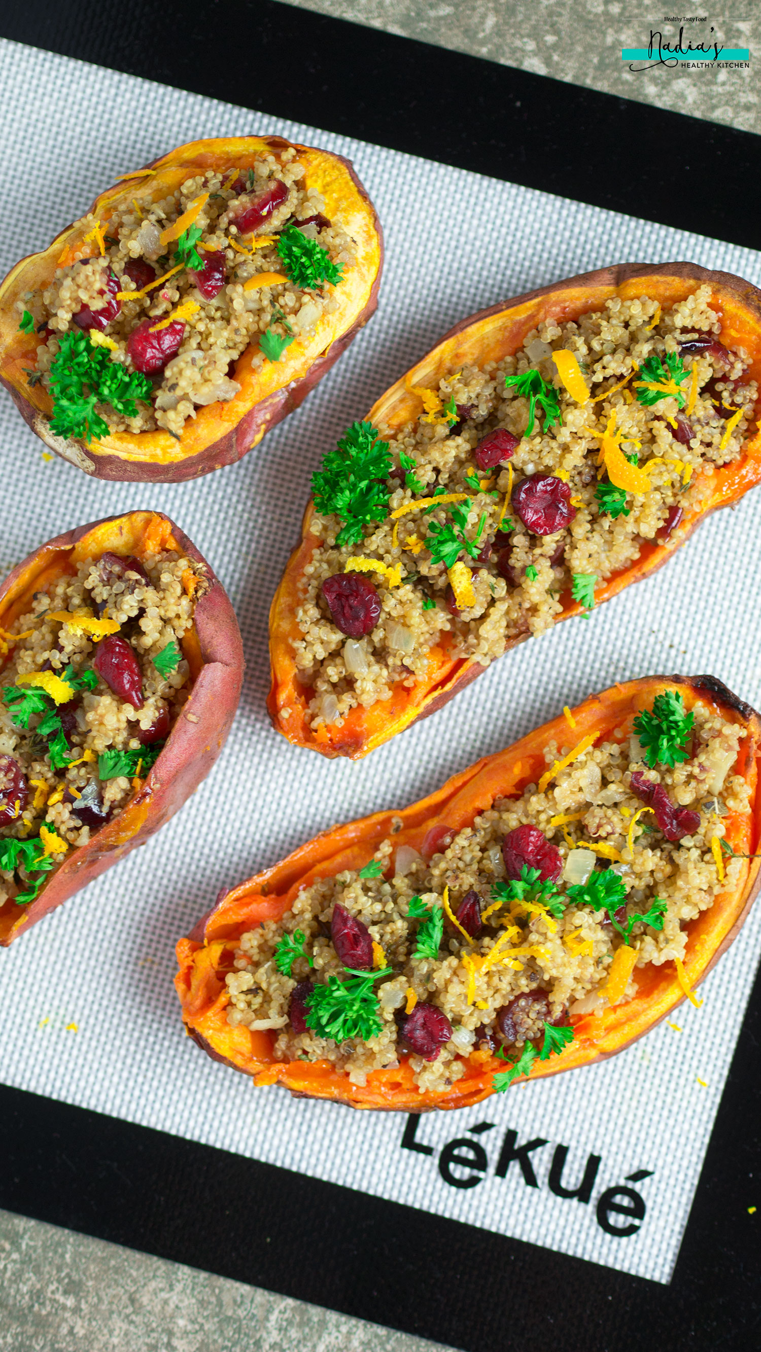 quinoa-stuffed-sweet-potato_2