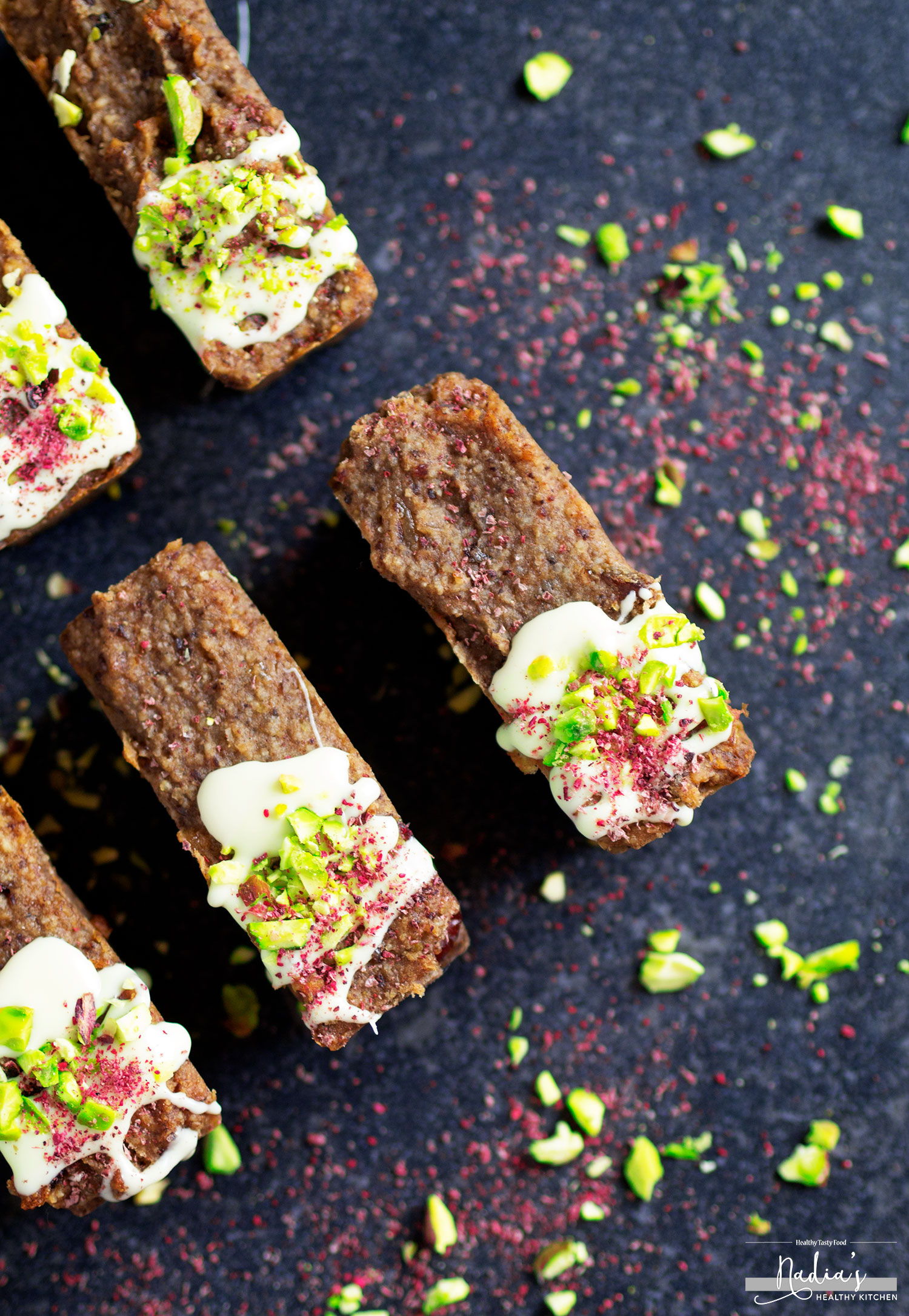 spiced-cranberry-pistachio-breakfast-bars_2