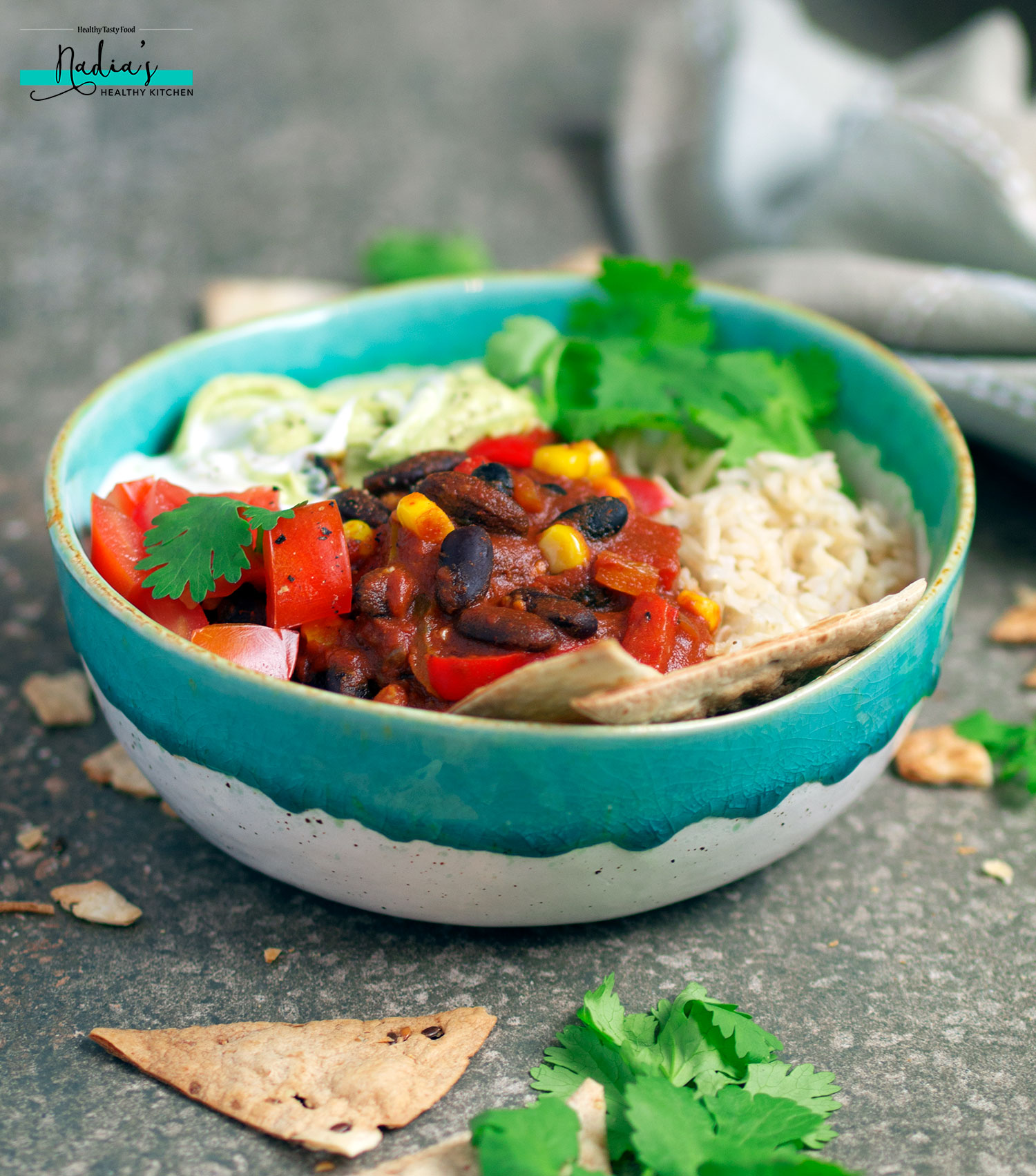 vegan-chilli-con-carne_3