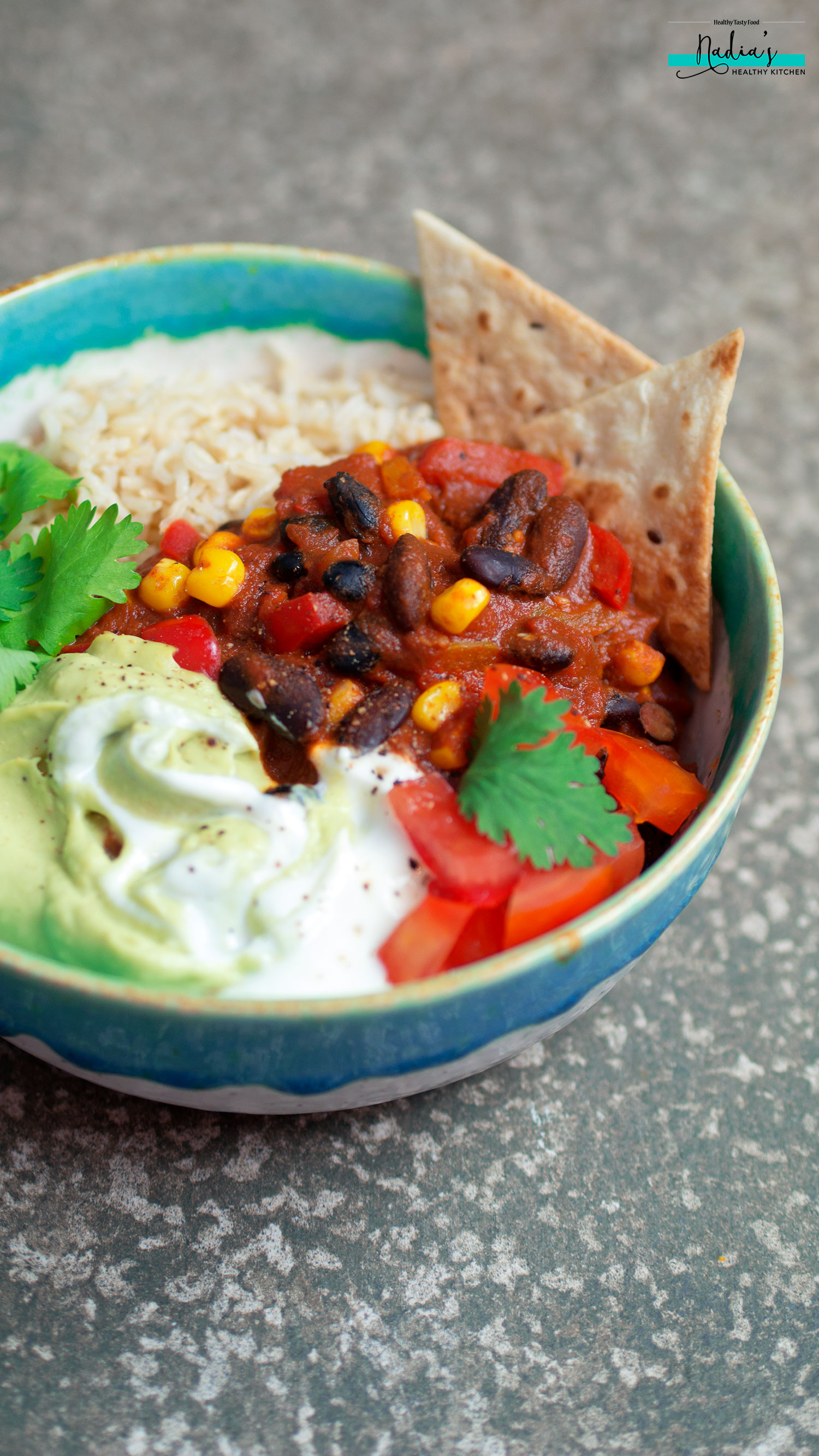 vegan-chilli-con-carne_4