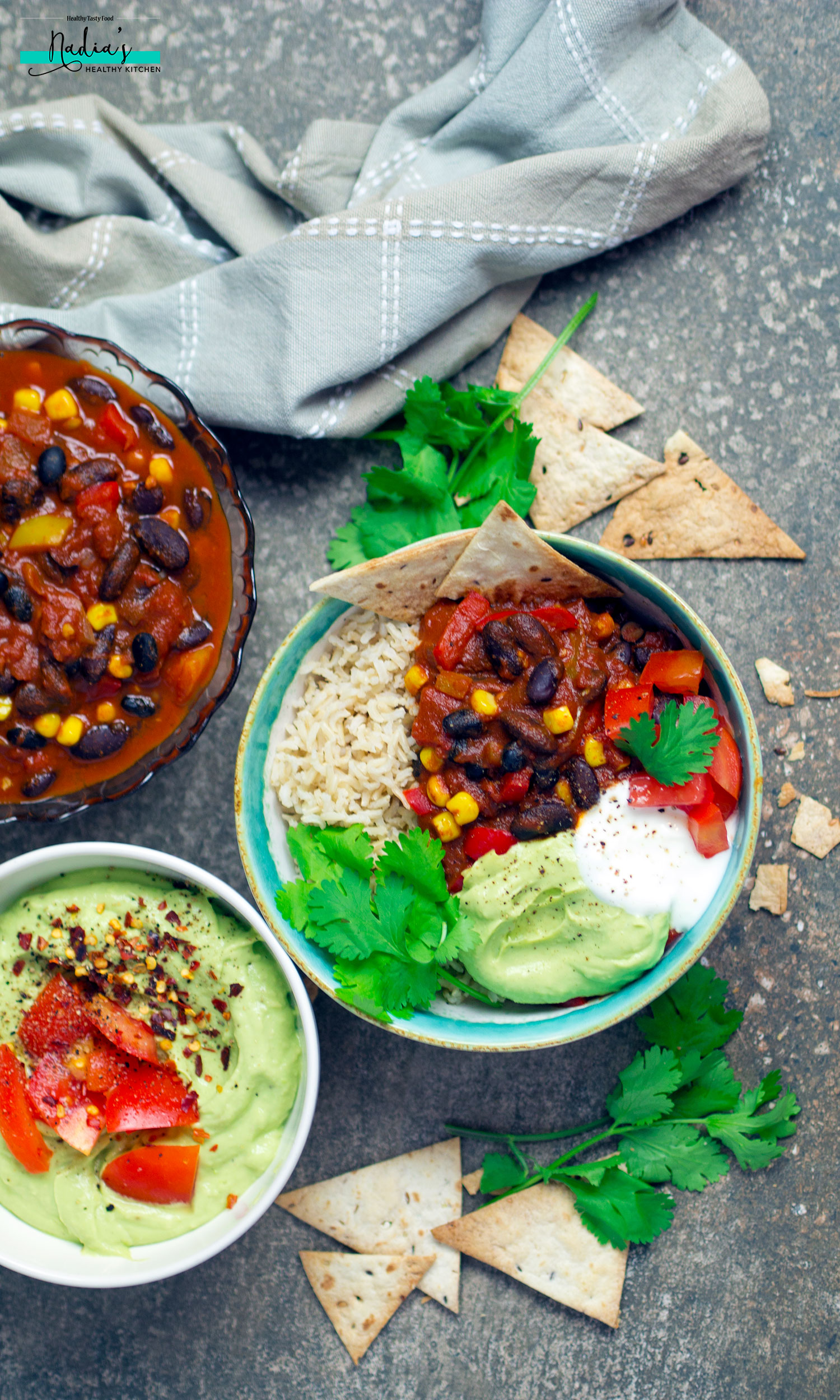 vegan-chilli-con-carne_5