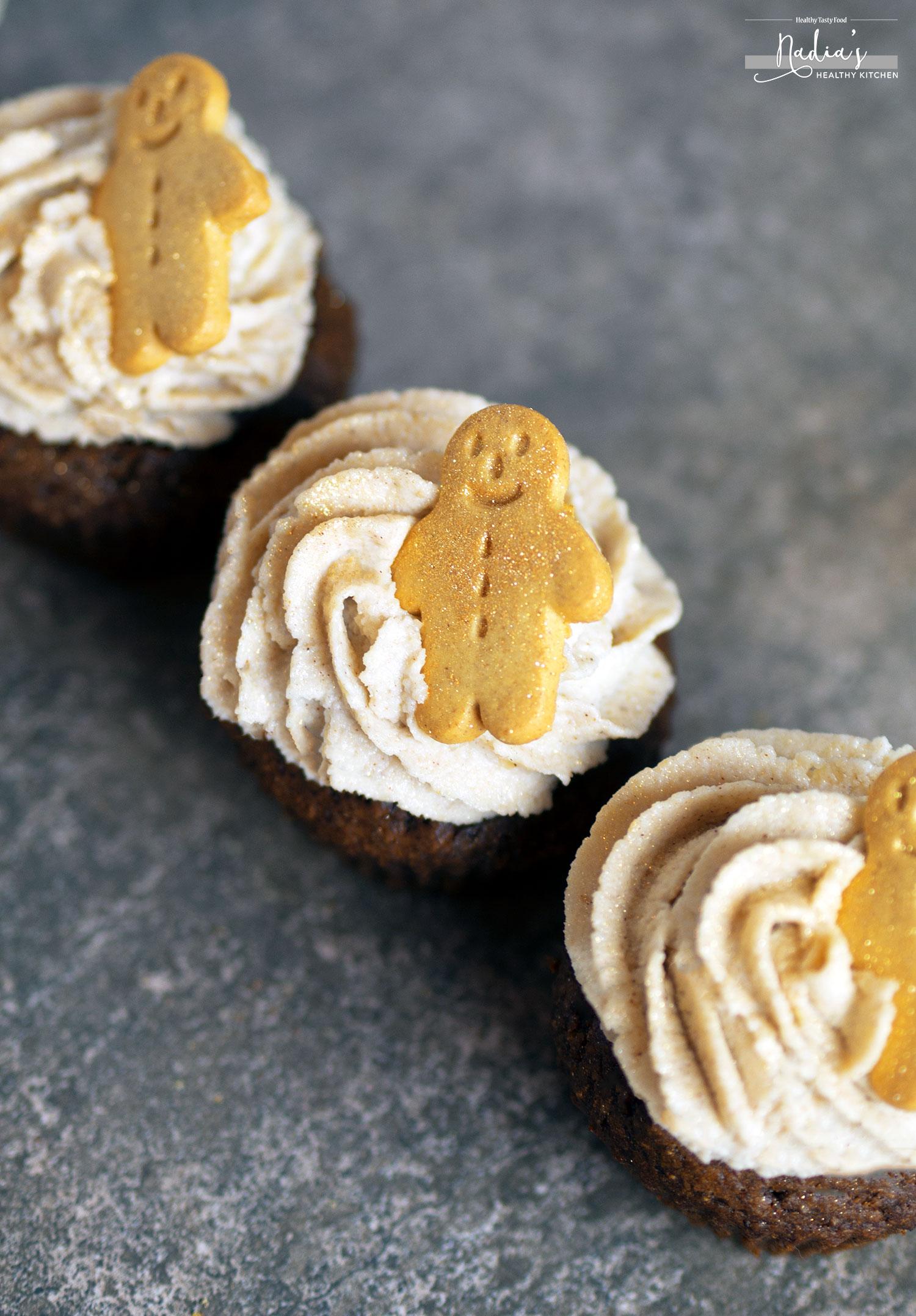 vegan-gluten-free-gingerbread-cupcakes_1