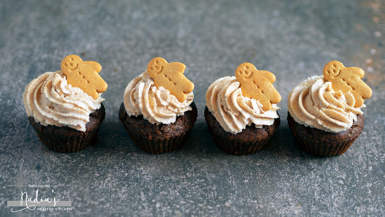 vegan-gluten-free-gingerbread-cupcakes_2