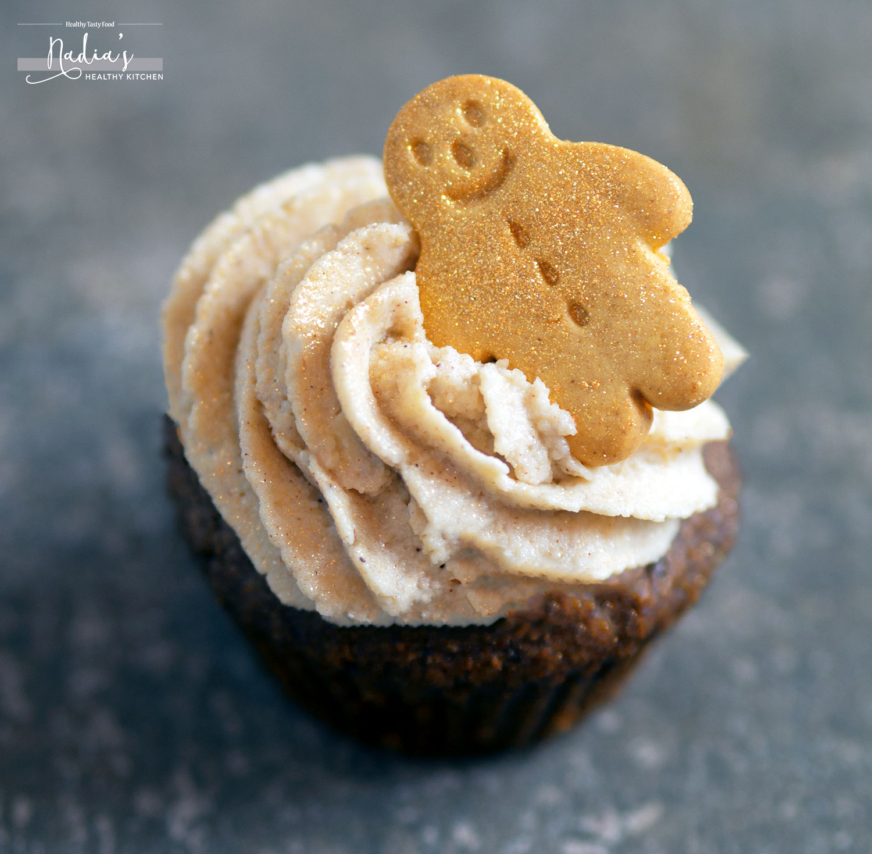 vegan-gluten-free-gingerbread-cupcakes_3