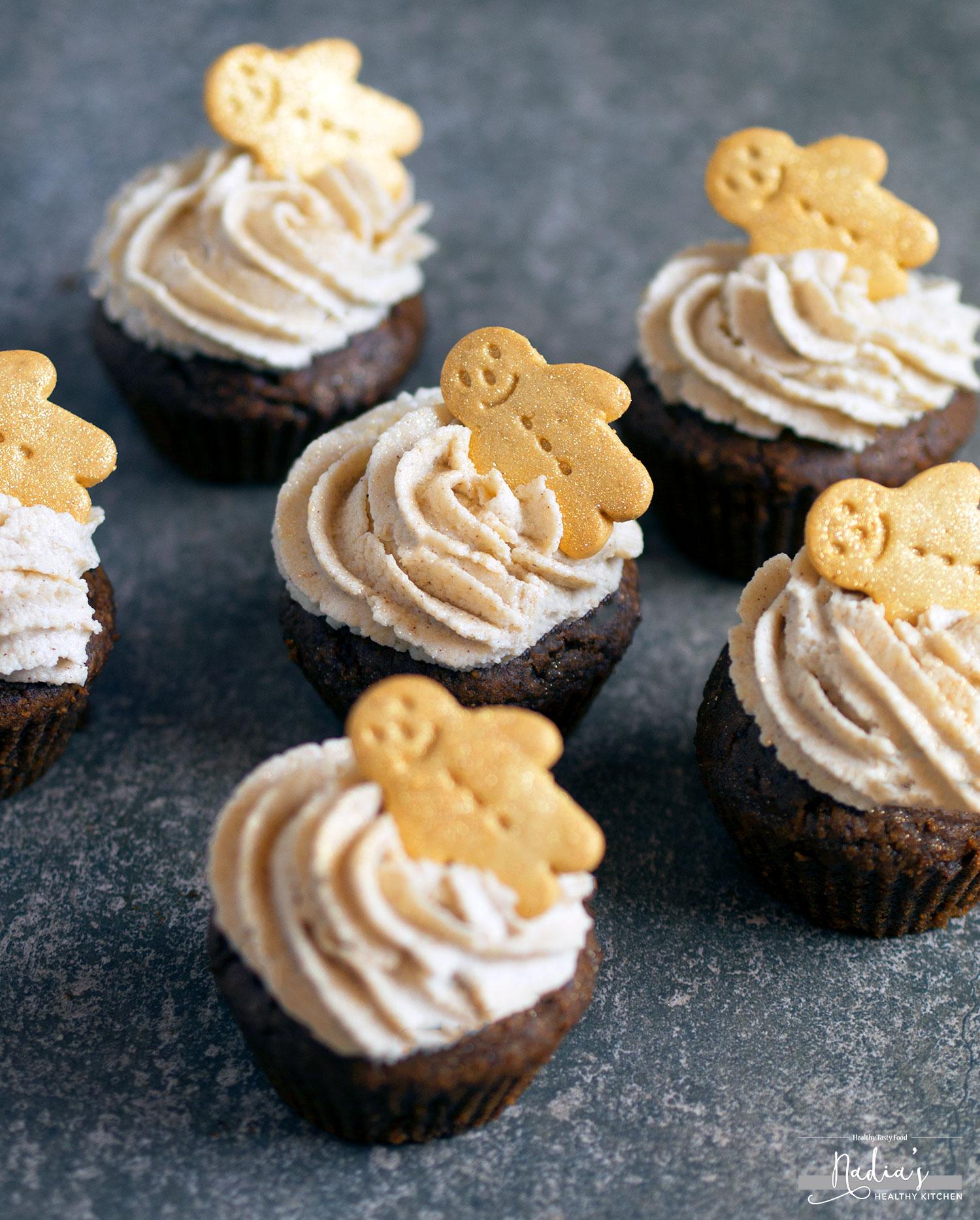 vegan-gluten-free-gingerbread-cupcakes_4