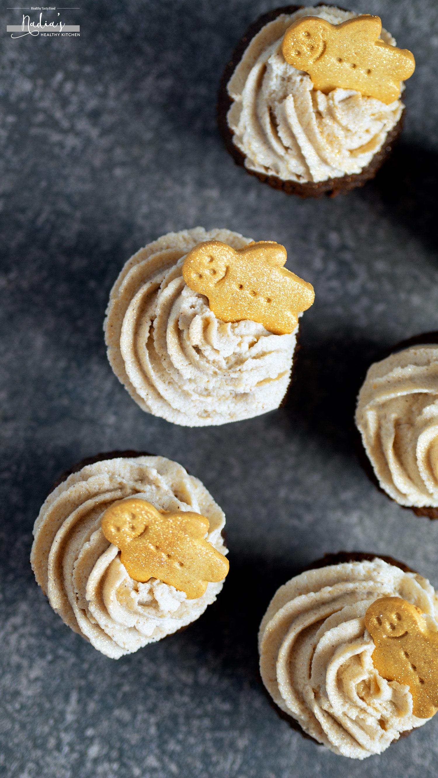 vegan-gluten-free-gingerbread-cupcakes_6