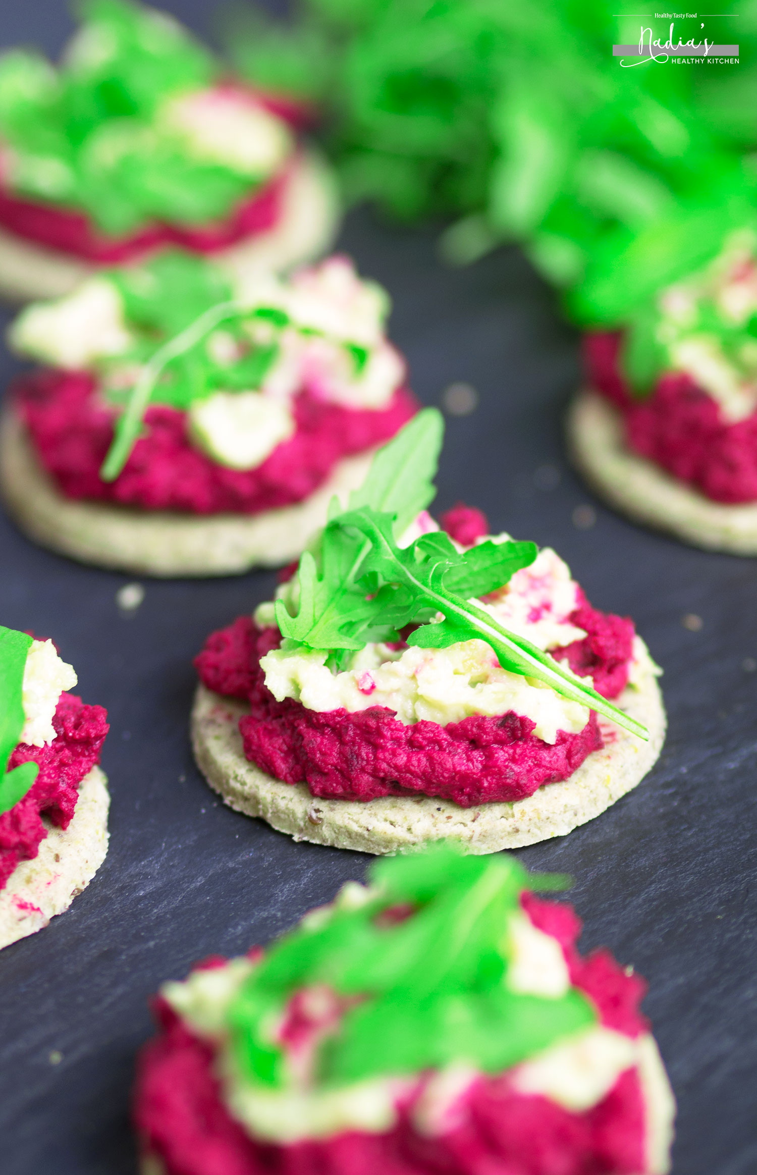 beetroot-cashew-cheese-pizza_1