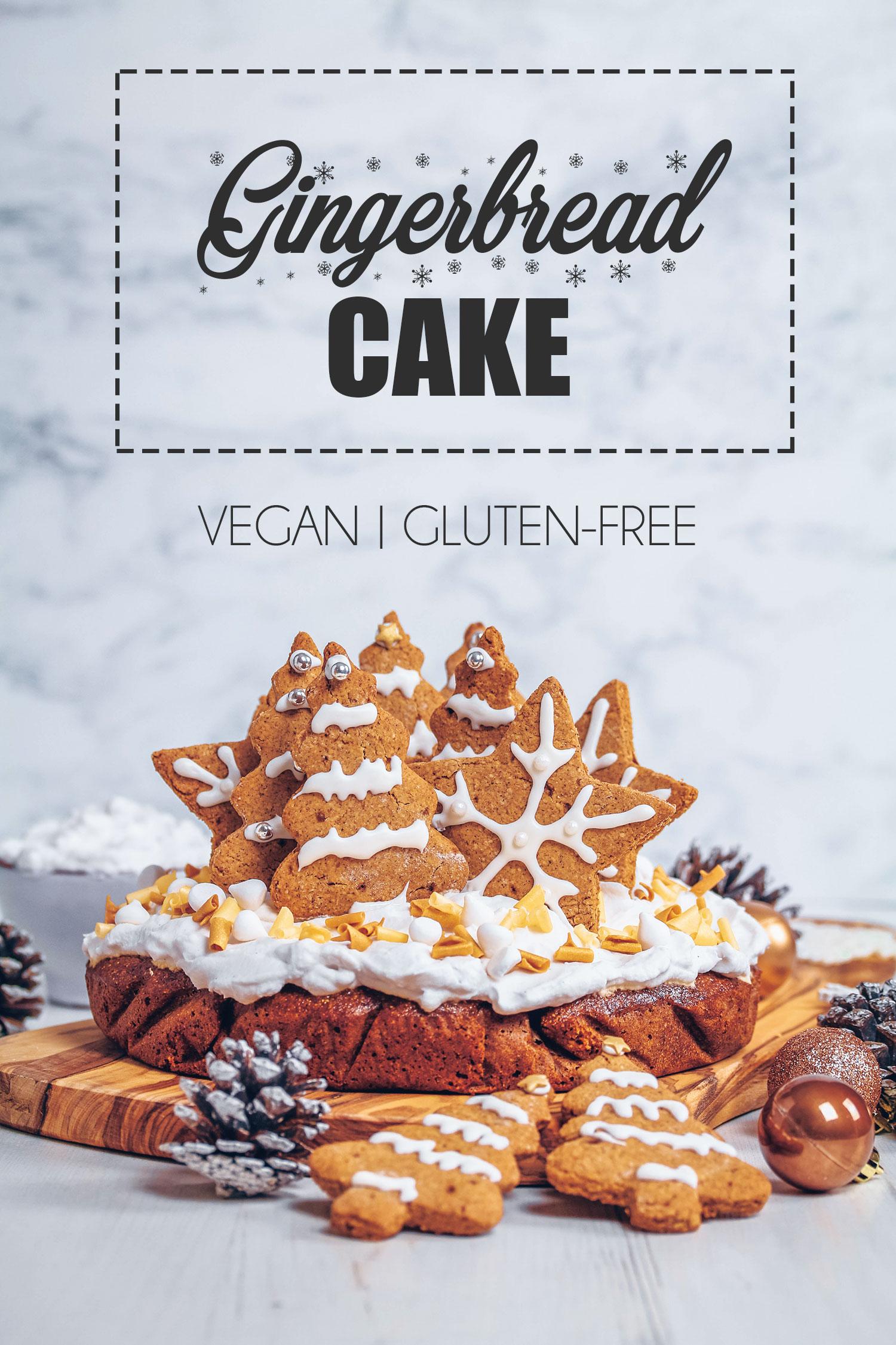 Wholefood Gluten Free Apple Cake Recipes Uk